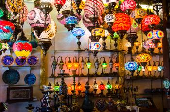 「sufi's trading singapore」の画像検索結果